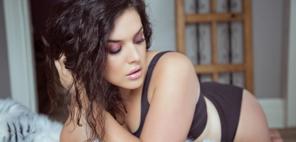 Beauty Boudoir Boudoir FAQ